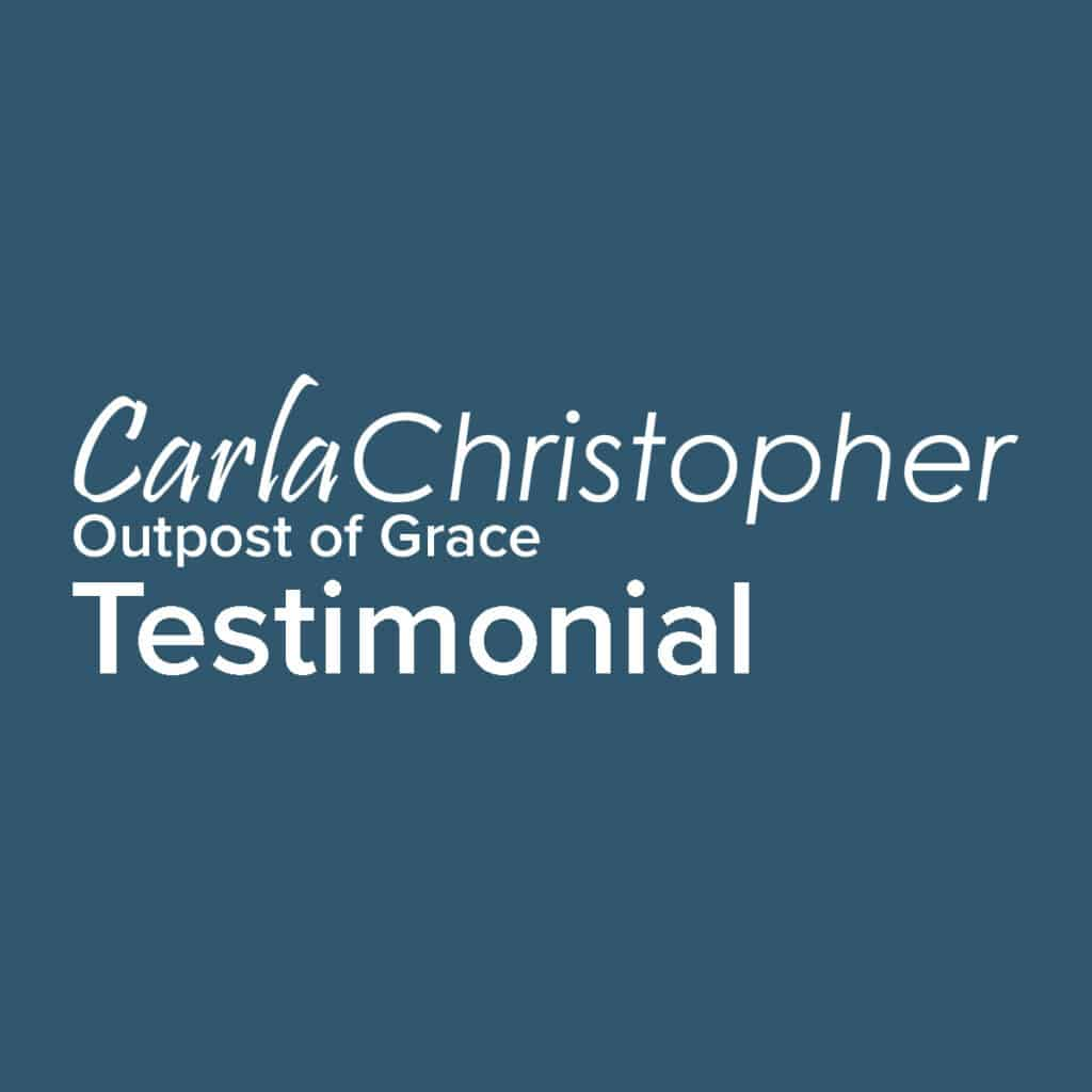 carla-christopher-testimonial-blue