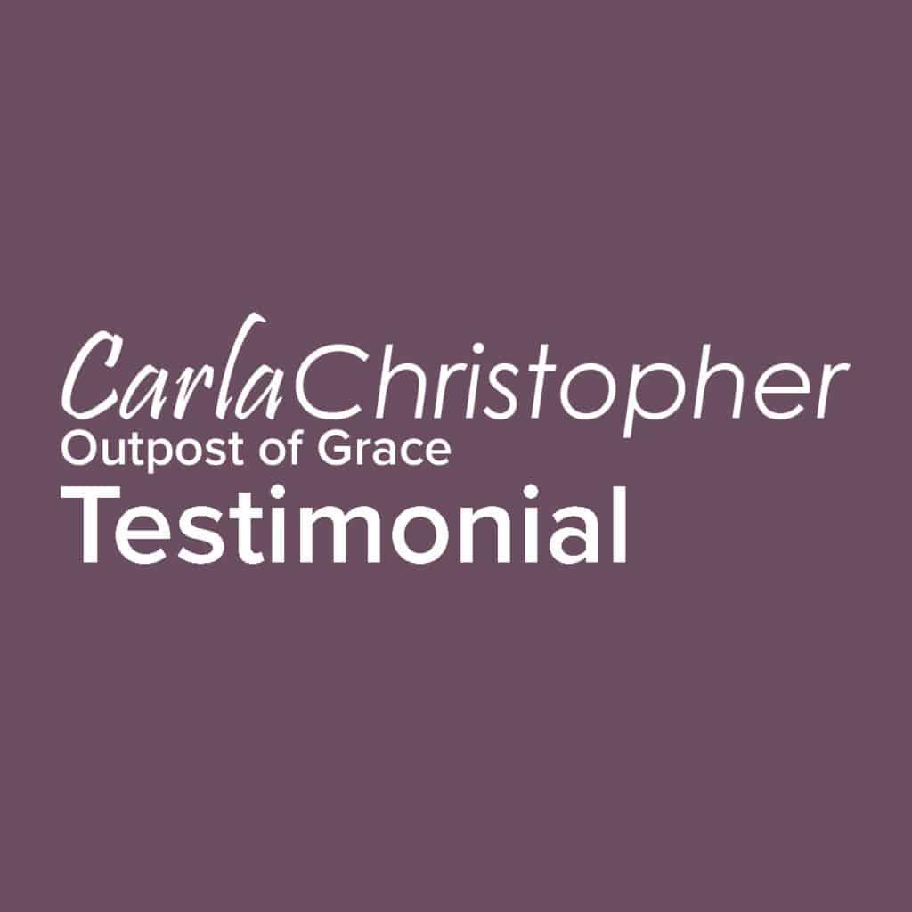 carla-christopher-testimonial-maroon