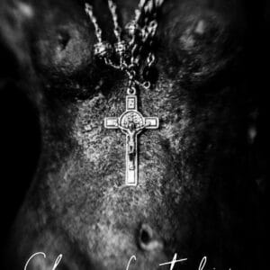 Slave Catechism; A New Collection of Poetry from Carla Christopher