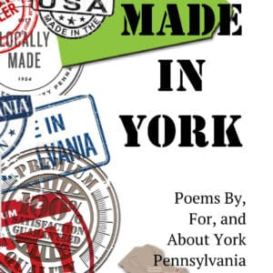 Carla Christopher Wilson - Made in York