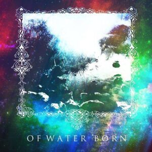 Carla Christopher Wilson - Of Water Born